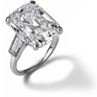 Grace Kelly S Engagement Ring And Hitchcock Most Expensive