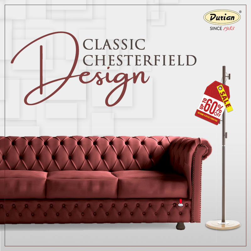 Make The Most Of The Bigfatduriansale Organise Your Home With Butler And The Plush And Premium E Buy Furniture Online Luxury Furniture Sofa Online Furniture