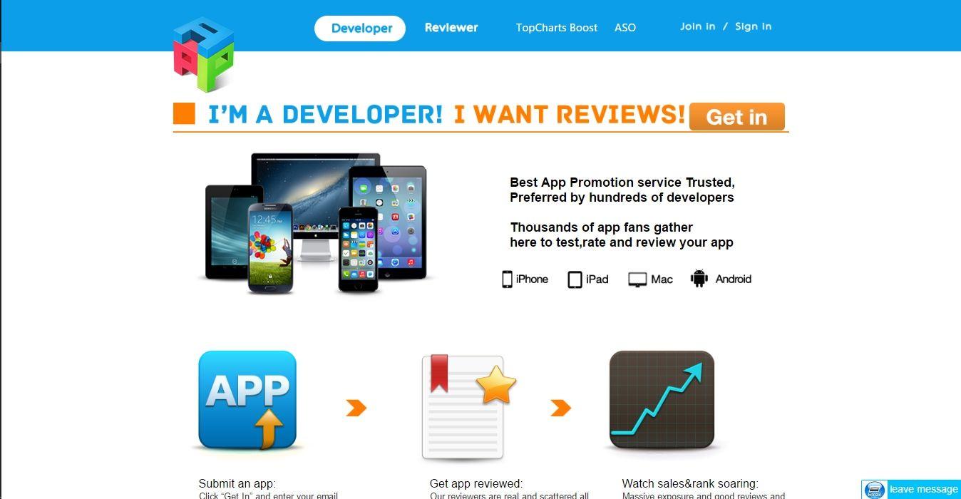 BestReviewApp com Review - Scam or Legit? Make Money