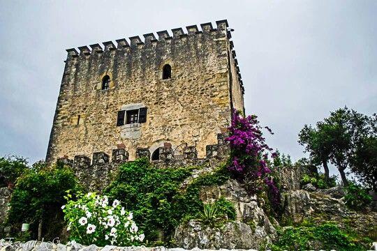 Isla, Cantabria