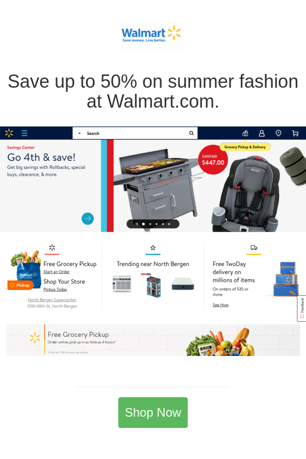 Walmart Deals Free 2 Day Shipping On Select 35 Orders Walmart Coupons And Deals For November 2020 Walmart Deals Walmart Coupon Walmart