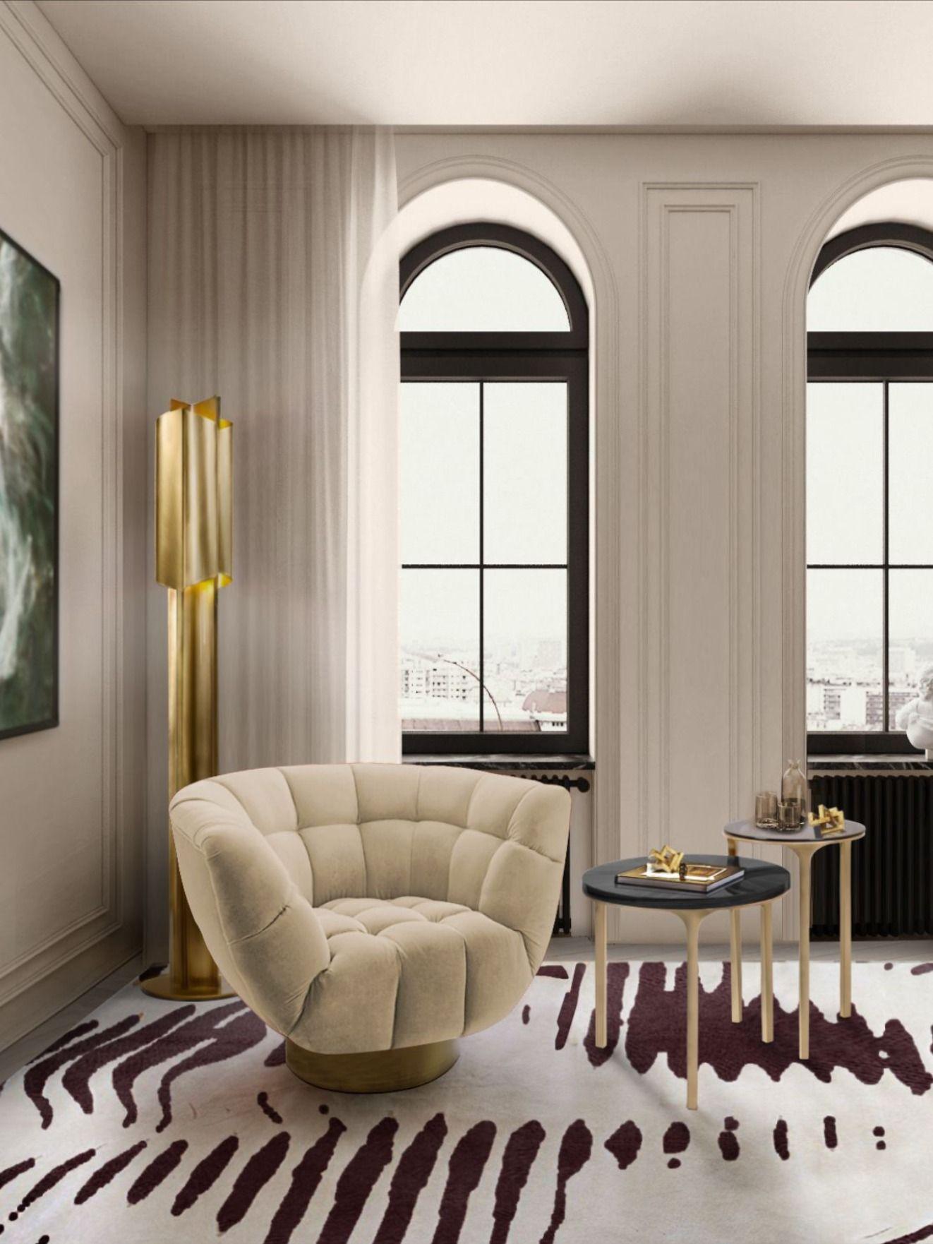 Kotta Living Room