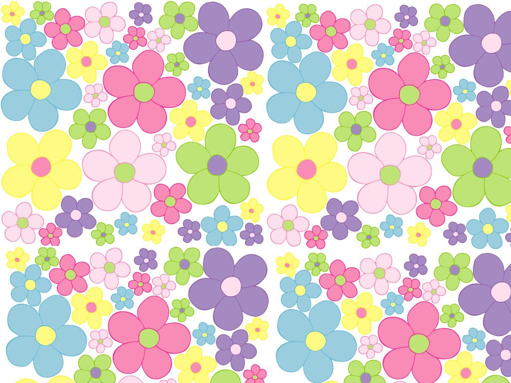 Flower wallpaper ideias para a casa pinterest flower wallpaper dhlflorist Choice Image