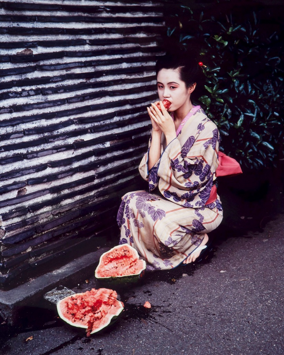 Five Japanese Photographers You Have To Know - Gallery 2 - Image 6