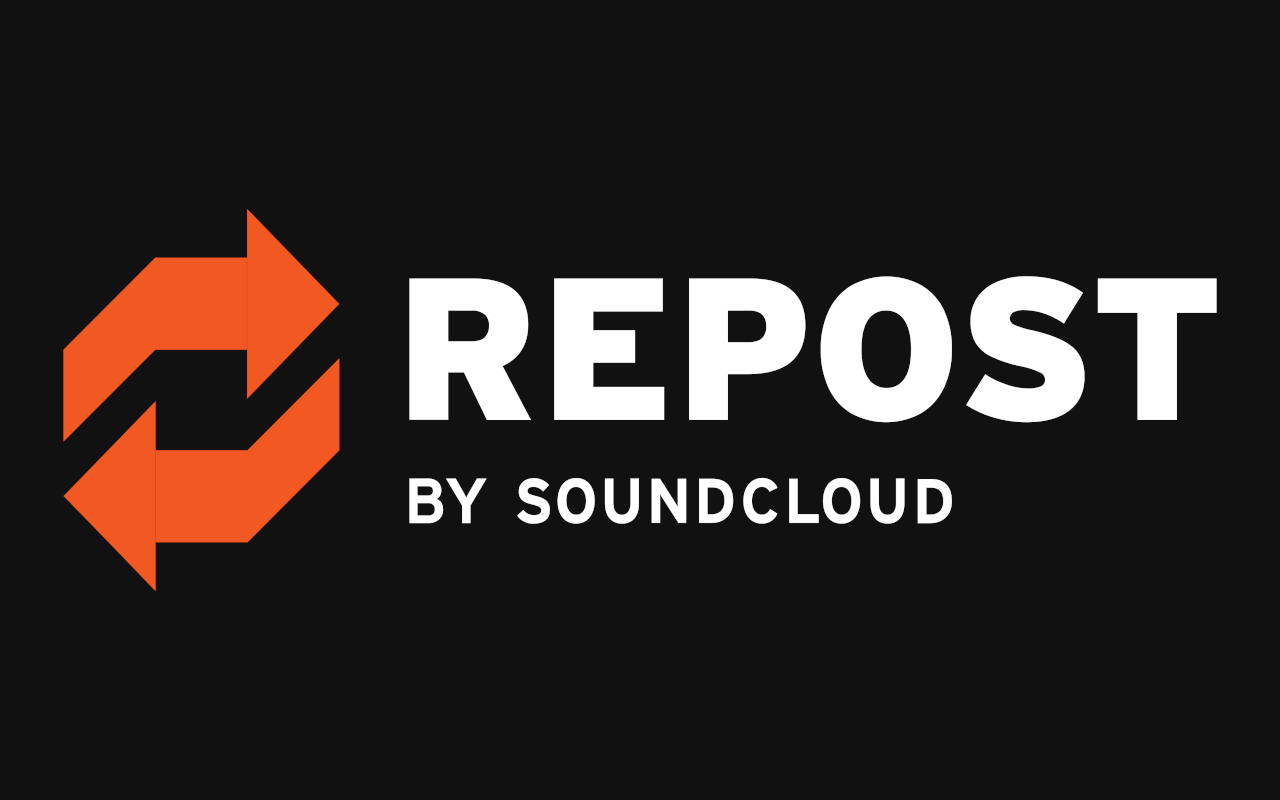 Repost By Soundcloud Enables Artists And Labels To Grow Their Audiences And Make Money From Their Music On Soundcloud And Bey Soundcloud Repost Classical Music