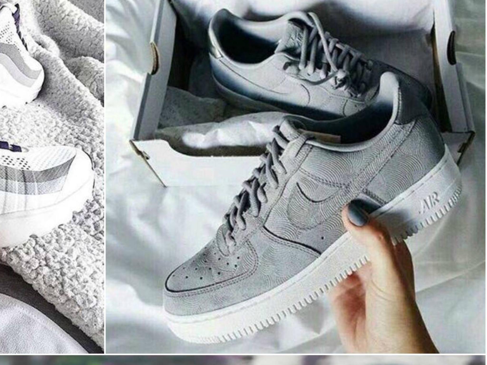 2019Adidas Schöne NikeFashionLooks in Schuhe von dCexoWrB