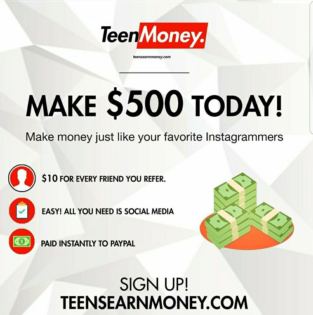 Pin on Making extra money