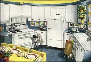 1940 kitchen design. kitchen spreads from old magazines Google Image Result for http 1 bp blogspot com Mq5qyAsSNIQ