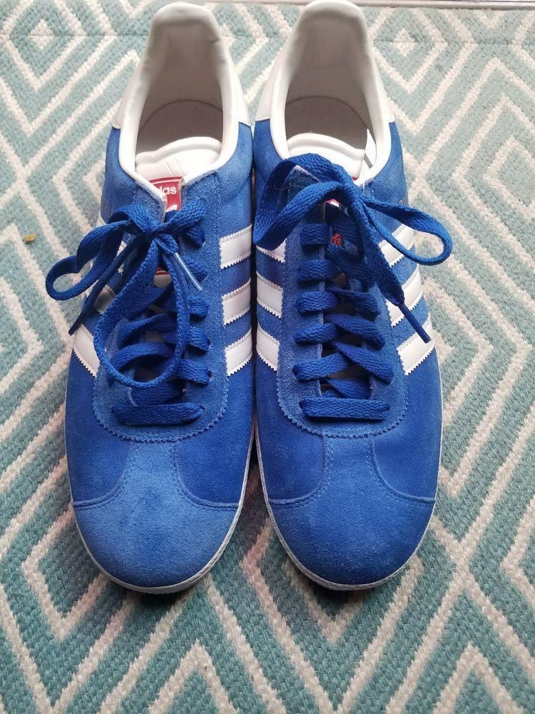adidas Gazelle Shoes Men s  fashion  clothing  shoes  accessories   mensshoes  athleticshoes (ebay link) 3b99bff90