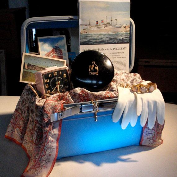 Best 25 The Danish Ideas On Pinterest: Best 25+ Travel Gift Baskets Ideas On Pinterest