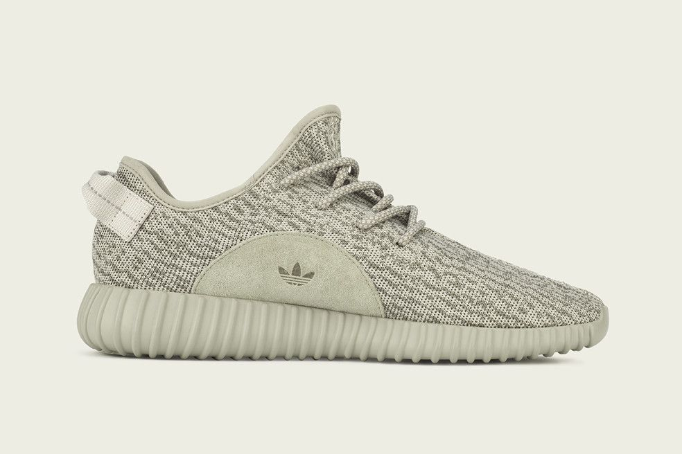 Here Are the Stores Carrying the adidas Yeezy Boost 350