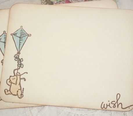 79945acd22e3c4762d369a046a155c9b tips for a classic winnie the pooh themed baby shower disney,Vintage Winnie The Pooh Invitations
