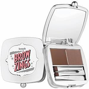 benefit Brow Zings (Various Shades) 					 						Health & Beauty
