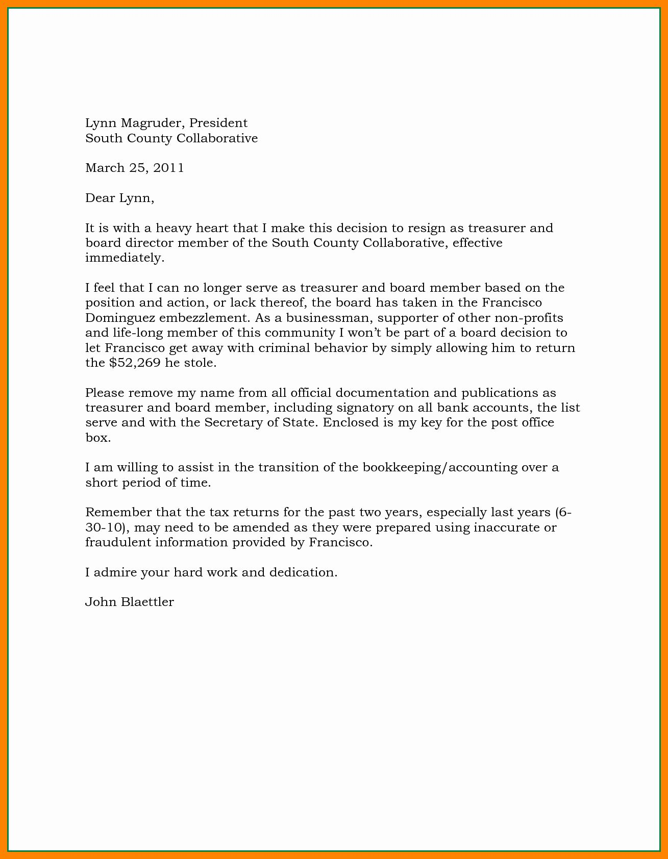 resignation letter effective immediately lovely 5 resume word template download free warehouse professional summary cv for scholarship sample