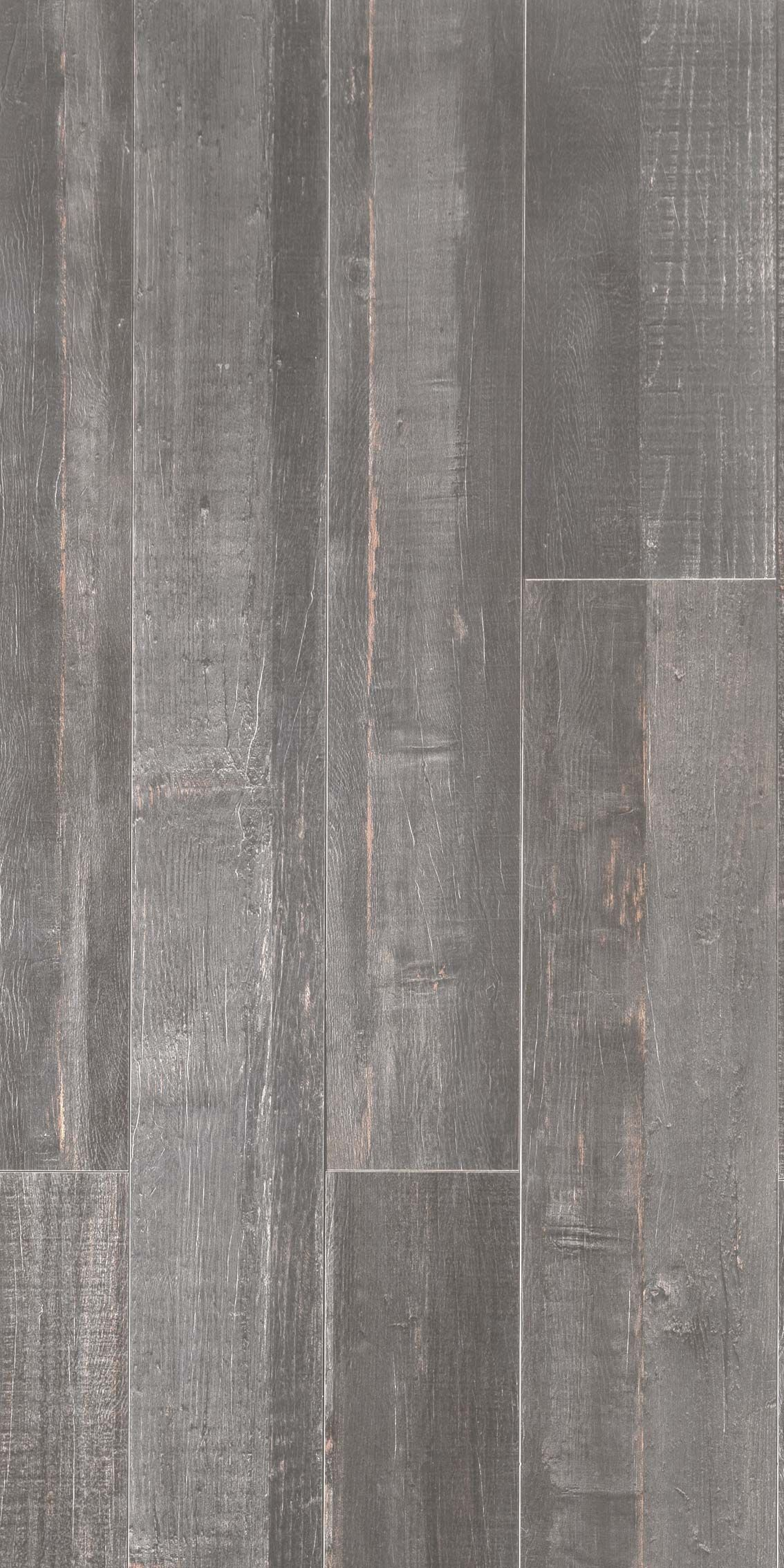 A marble and wood effect for elegant design spaces I