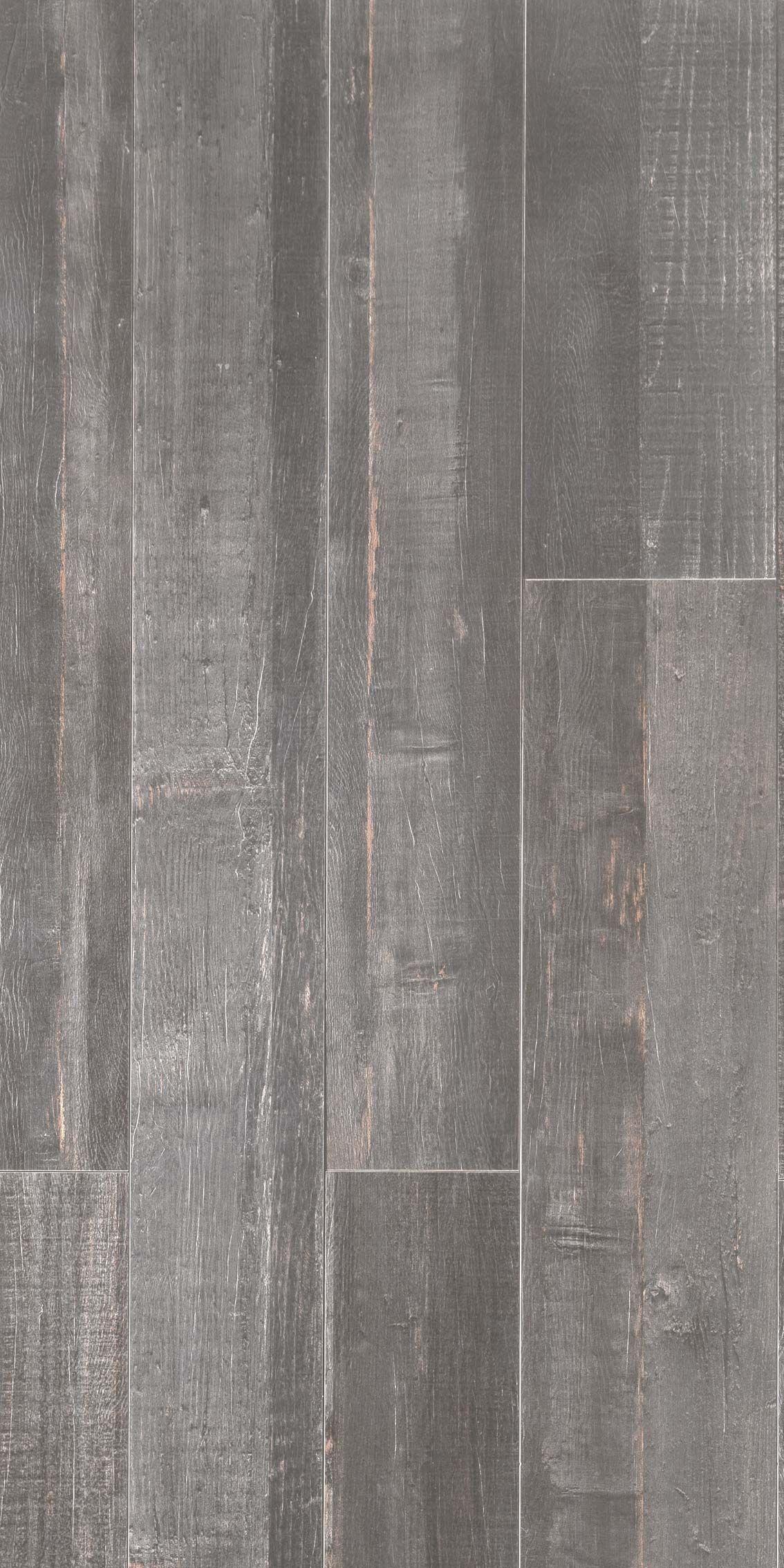 Wood texture Seamless green / gray woodgrain Wood