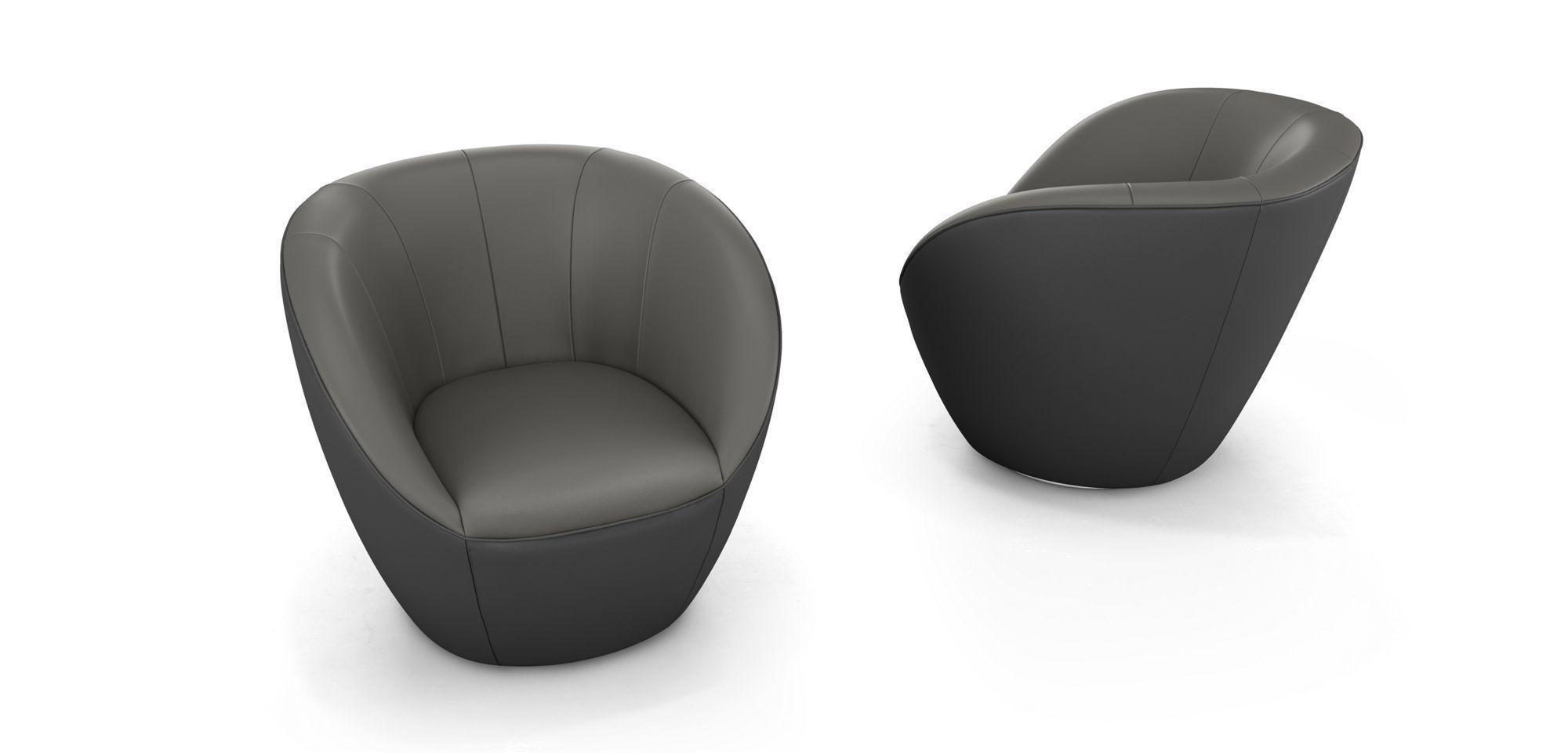 Superb Edito Armchair Armchairs Roche Bobois Design Beatyapartments Chair Design Images Beatyapartmentscom