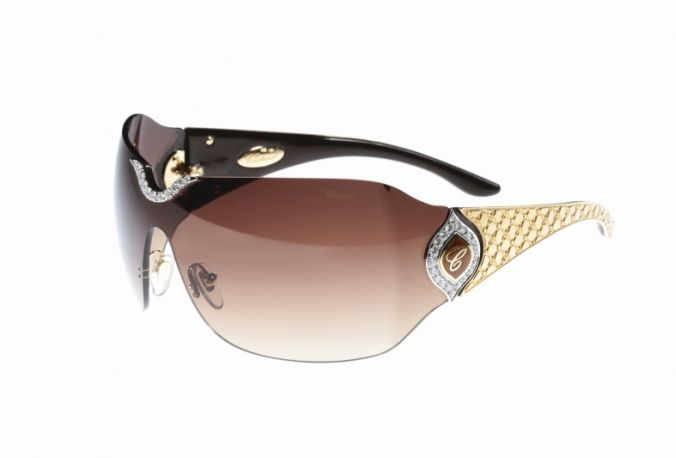 b3acea52986 10 Most Expensive Sunglasses In The World  Cartier