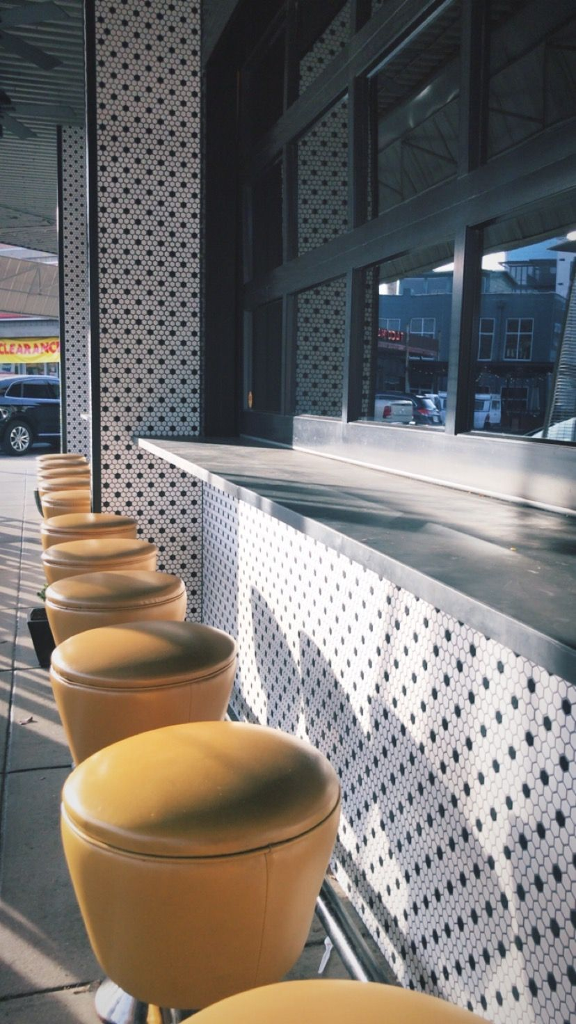 Park Art|My WordPress Blog_Food City Bakery Dalton Ga