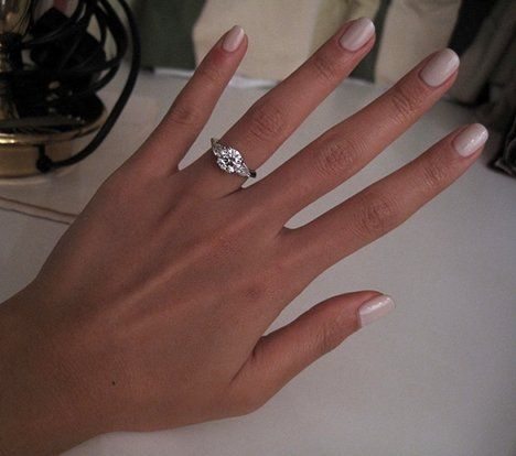 1d1580685 My engagement ring was reset ! come in and celebrate with me! - PurseForum