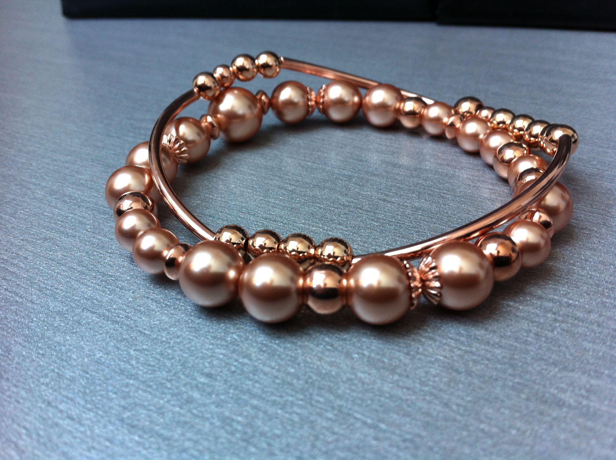 Custom jewelry by Savi!!!  www.savijewelry.com