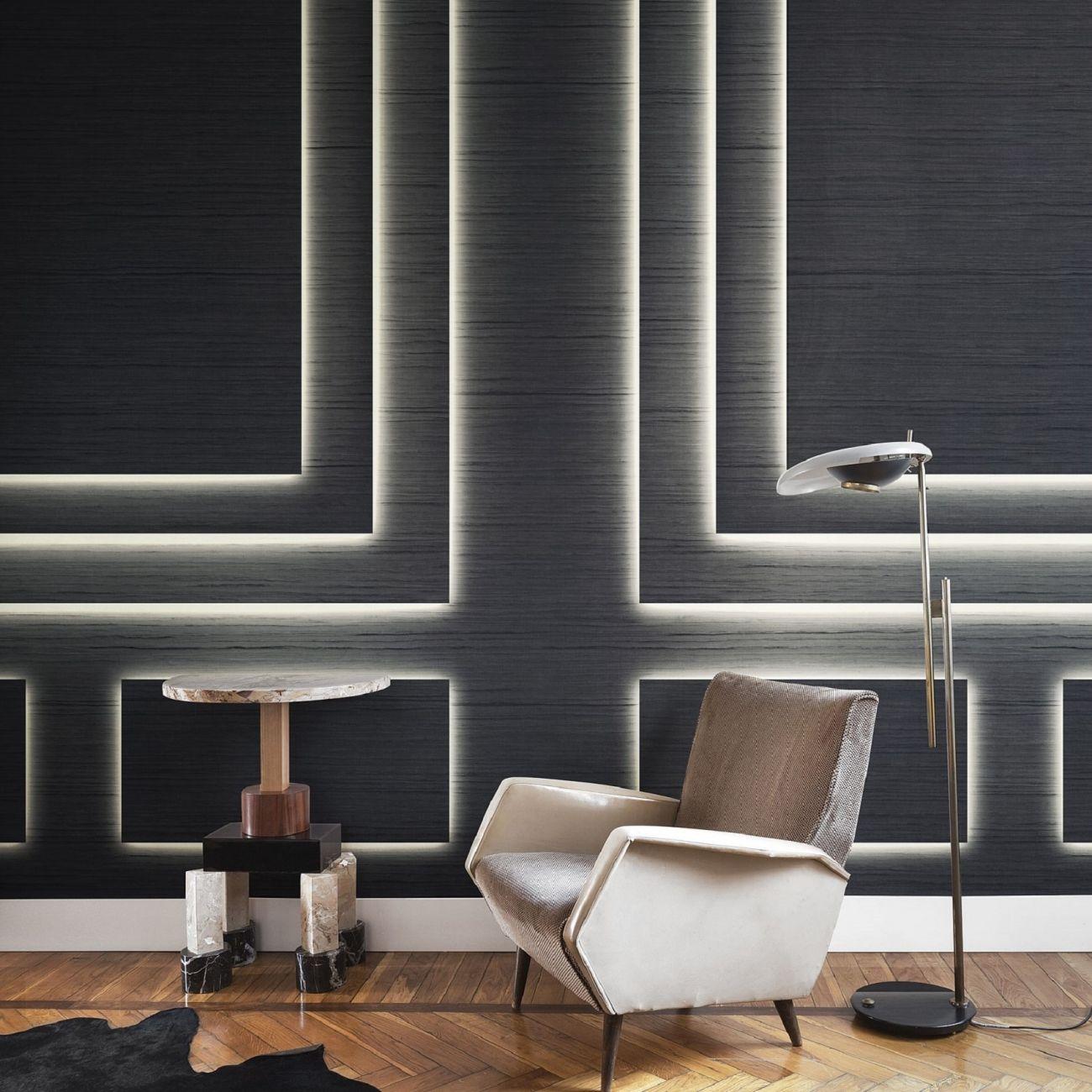 Londonart feral love wallpaper (con immagini) Design