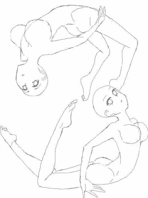 Pin by mitsuki igarashi on humans pinterest pose draw and anime