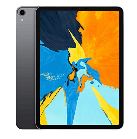 Apple Ipad Pro 11 Inch Wi Fi 1tb Space Gray Latest Model 1 149 99 399 Price Drop Apple Ipad Ipad Pro Apple Ipad Pro