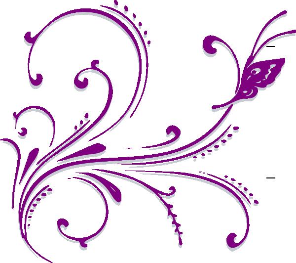 scroll design clip art - Bing Images   Tattoos n stuff   Pinterest ...