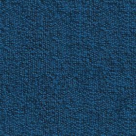 Textures Texture seamless Blue carpeting texture