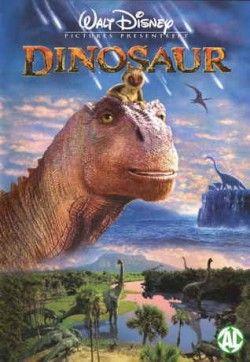 Flipop Net Peliculas De Disney Dinosaurios Disney Peliculas Infantiles De Disney