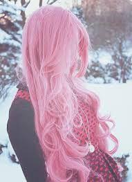 Ombre Haarfarben 2017