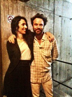Marisa Monte e Rodrigo Amarante. | Cantores, Musica, Marisa monte