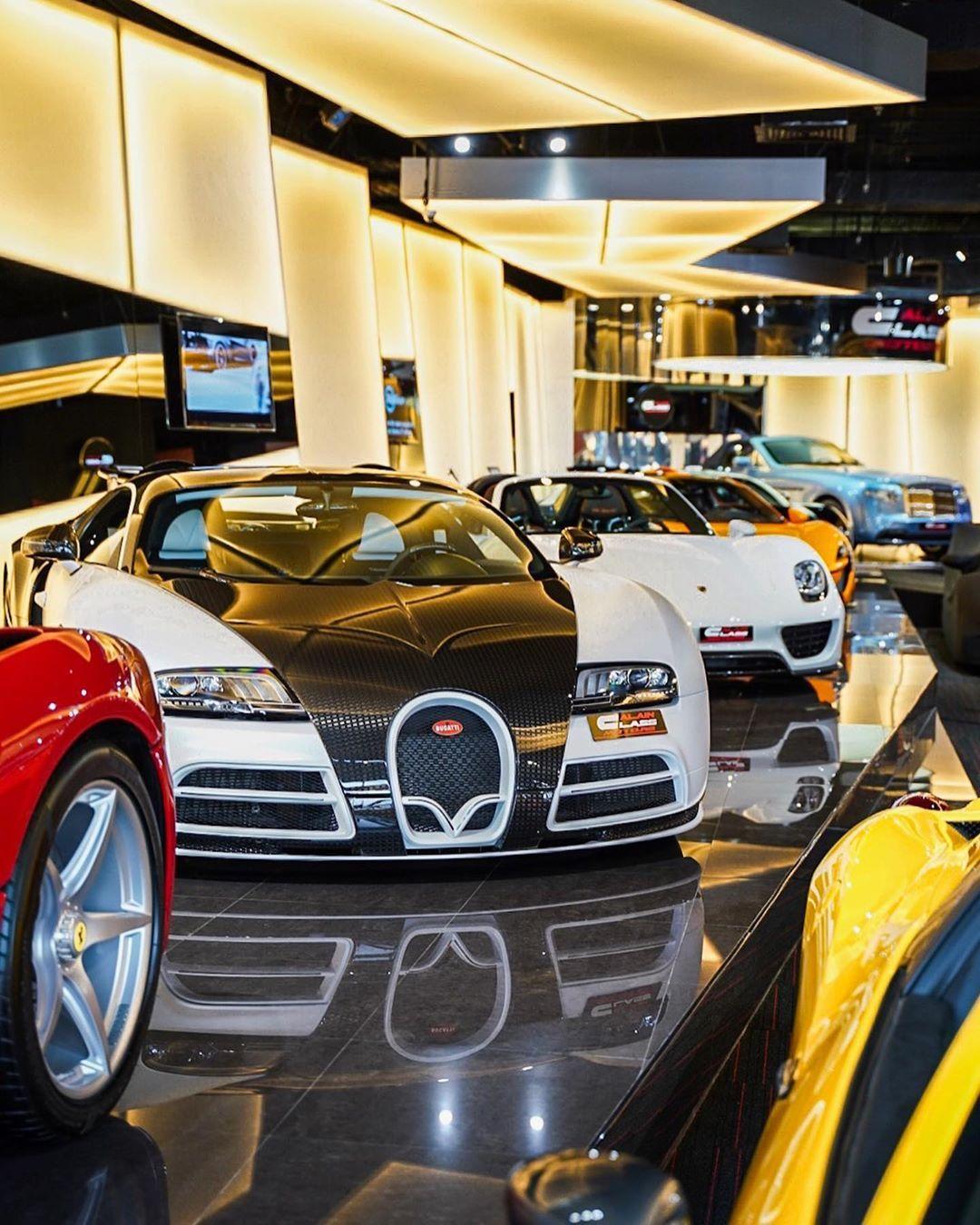 L�ks Arabaar Maybach  #cars #luxurycars #sportcars #conceptcars #motorcycles #trucks