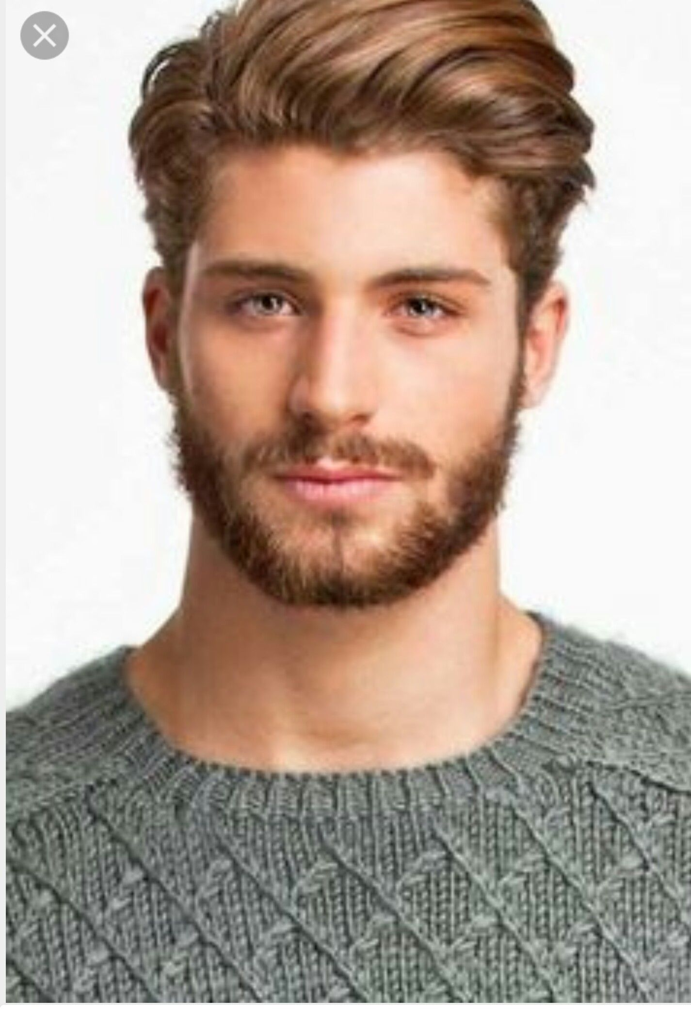 Medium Hair Mens Hairstyles Medium Medium Length Hair Men Haircuts For Men