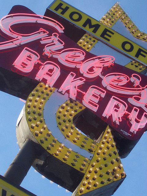 Cake Bakeries Milwaukee Wisconsin