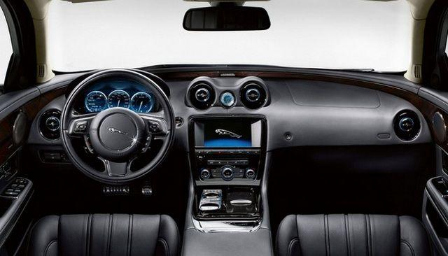 Browning model 92 manual transmission