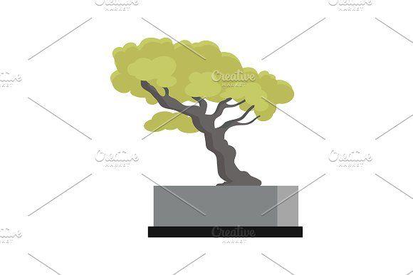 Tree Souvenir Accessoire @creativework247