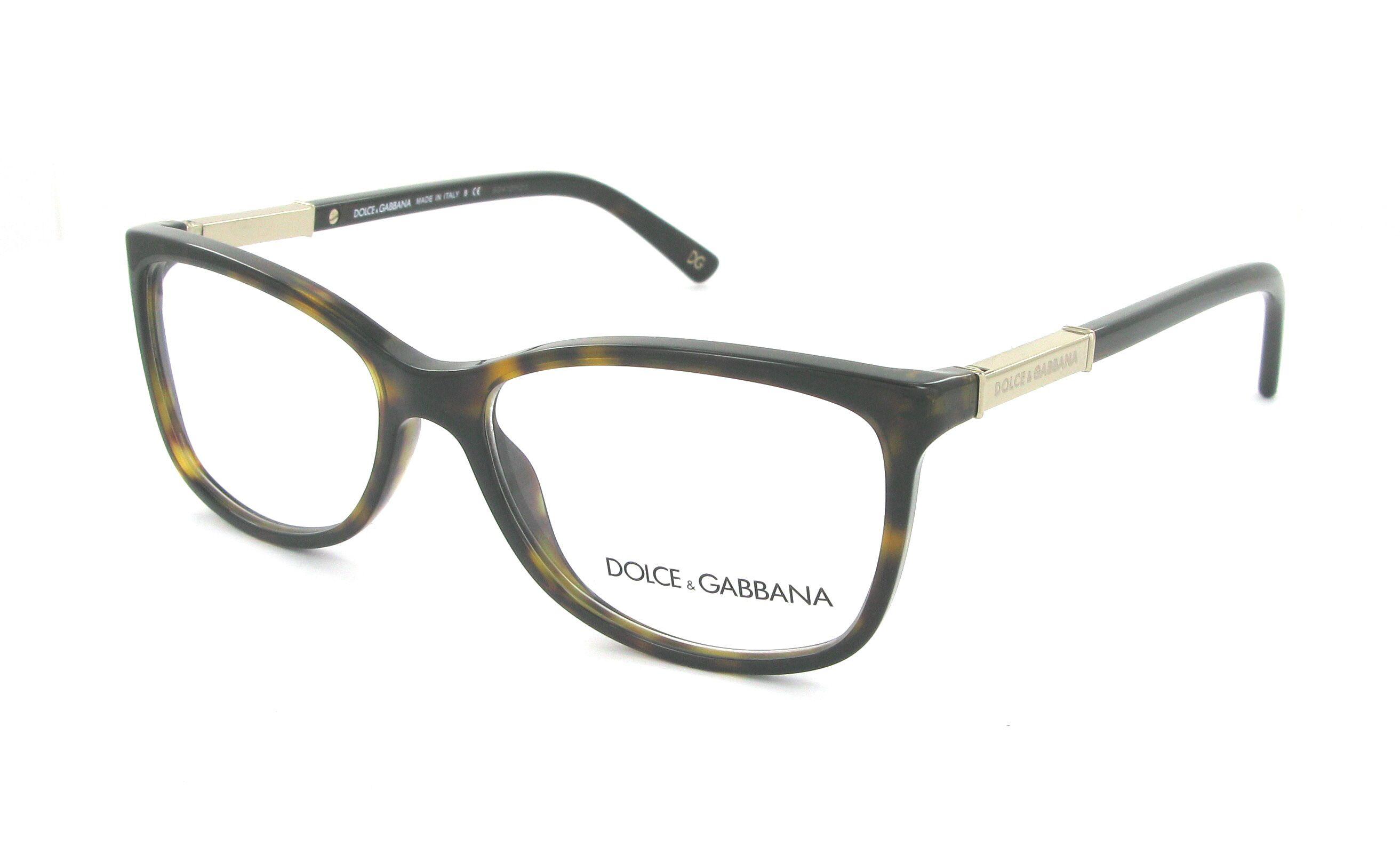5120Lunettes 501 Glass Dolceamp; Et Glasses Gabbana Dg 3262 dWrBoCxe