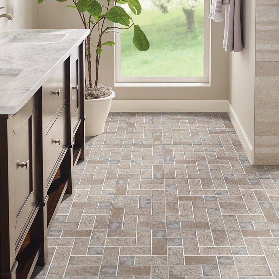 Laminate Vinyl Floor Decor Decor Decorating Coffee Tables Decoracion De Interiores Decorating In 2020 Flooring Small Bathroom Makeover Decorating Bookshelves