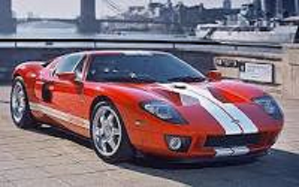 Edmunds Has Detailed Price Information For The Used  Ford Gt Save On One Of  Ford Gts Near You Find Detailed Gas Mileage Information