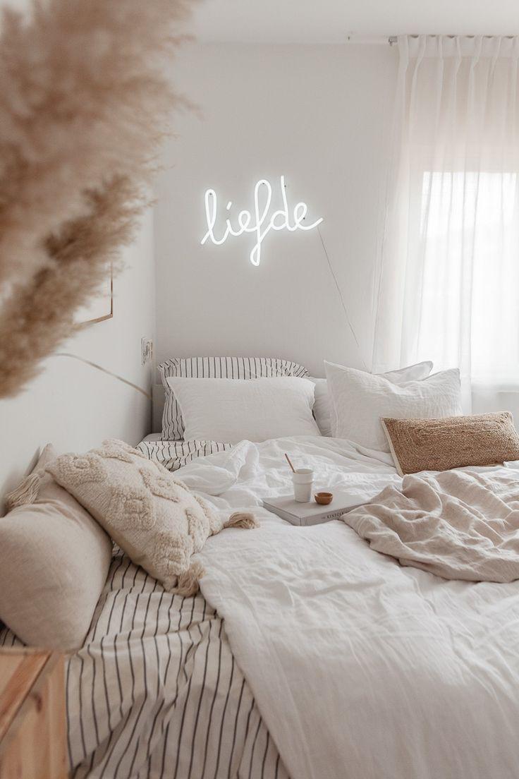 ELLE INTERIEUR - blog interieur & lifestyle
