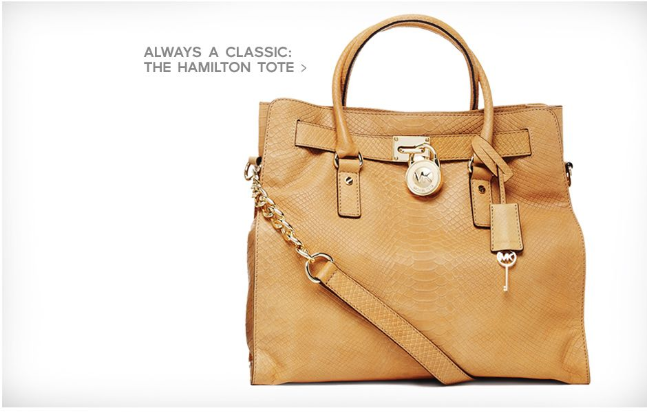 f8a3b983570a4 Michael Kors handbag. Hubby bought me this today!! Darker brown though!  Gorgeous