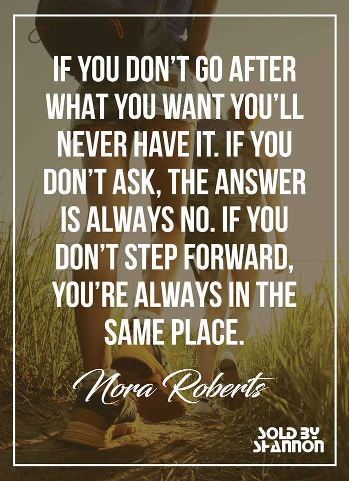 Top 10 Motivational Quotes For Students And New Grads If You Don T G Inspirational Quotes God Motivational Quotes For Students Motivational Quotes For Women