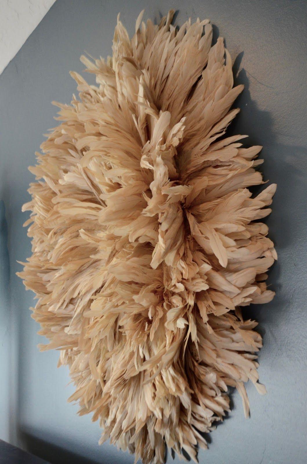 diy diy juju hat hat feathers tutorial juju hat tutorial how diy diy juju hat hat feathers tutorial juju hat tutorial