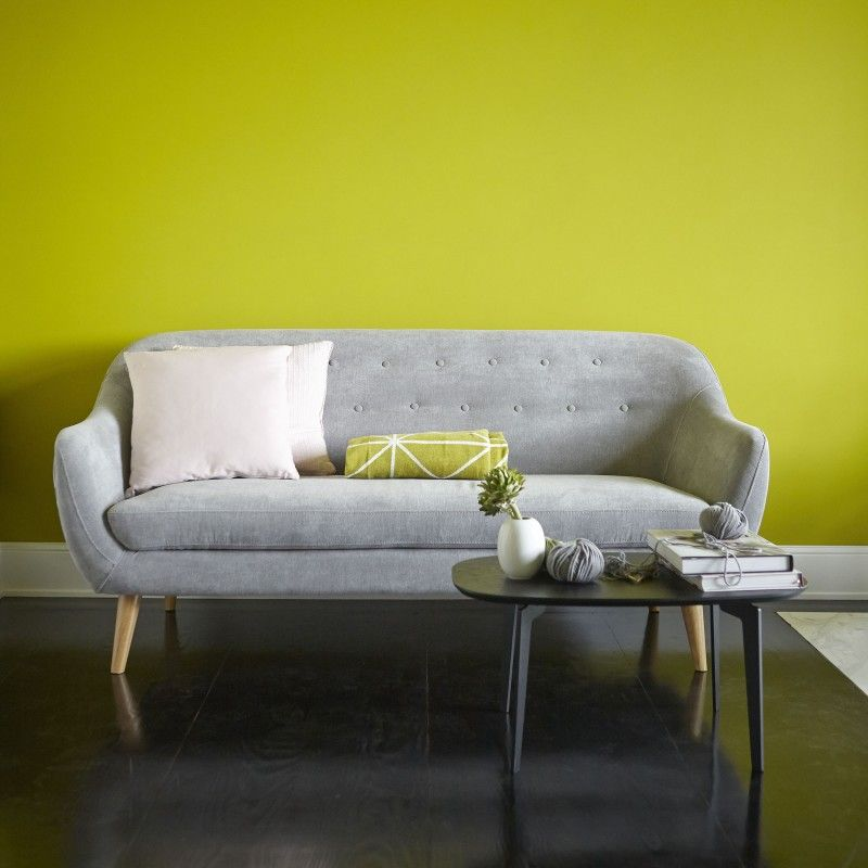 Mafra Sofa im ikarus…design shop