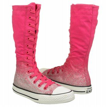 Shoes, Boots, Sandals and Bags from | Converse