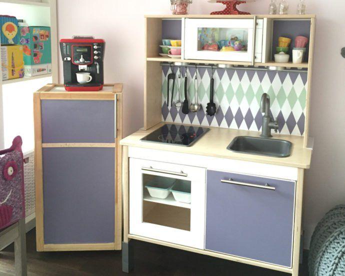 Mini Kühlschrank Diy : Mini kühlschrank diy miniküche bei ikea mini kühlschrank für ikea