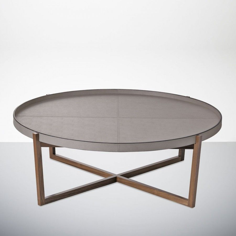 Large Coffee Tray Table | SEHPA | Pinterest | Centro