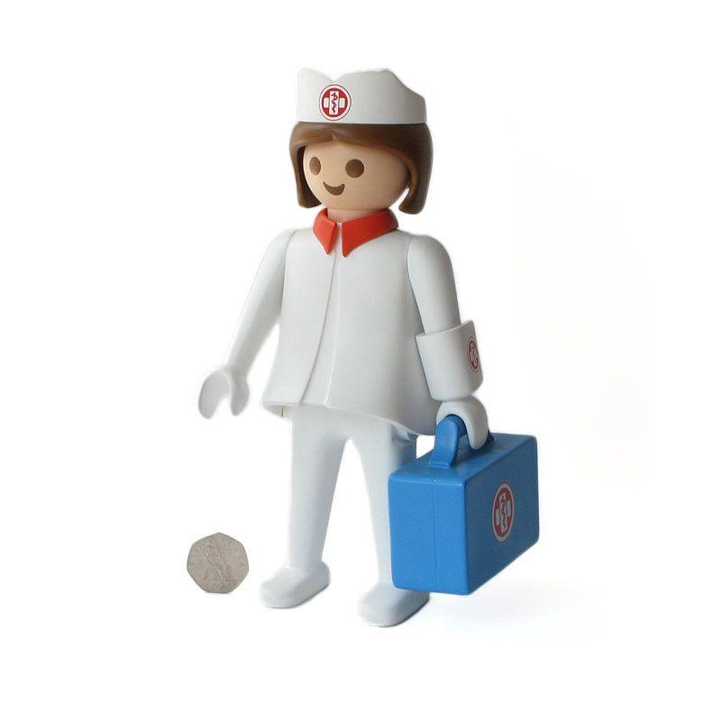 playmobil xl  speelgoed playmobil